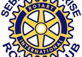 Sebring Rotary